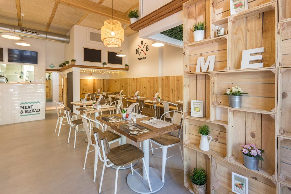 Restaurante-Meat&Bead-Proyectos-Levante-6