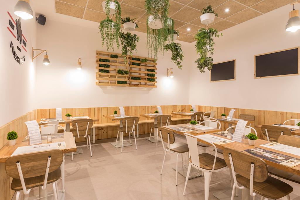 Restaurante-Meat&Bead-Proyectos-Levante-7