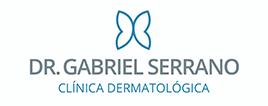 dr serrano clinica dermatologica