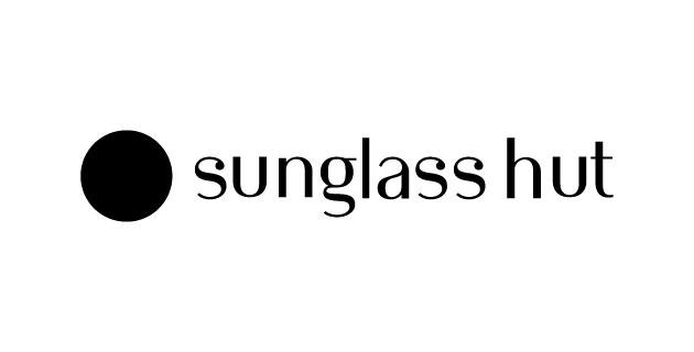 logo-vector-sunglass-hut