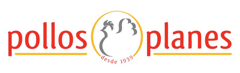 pollos-planes