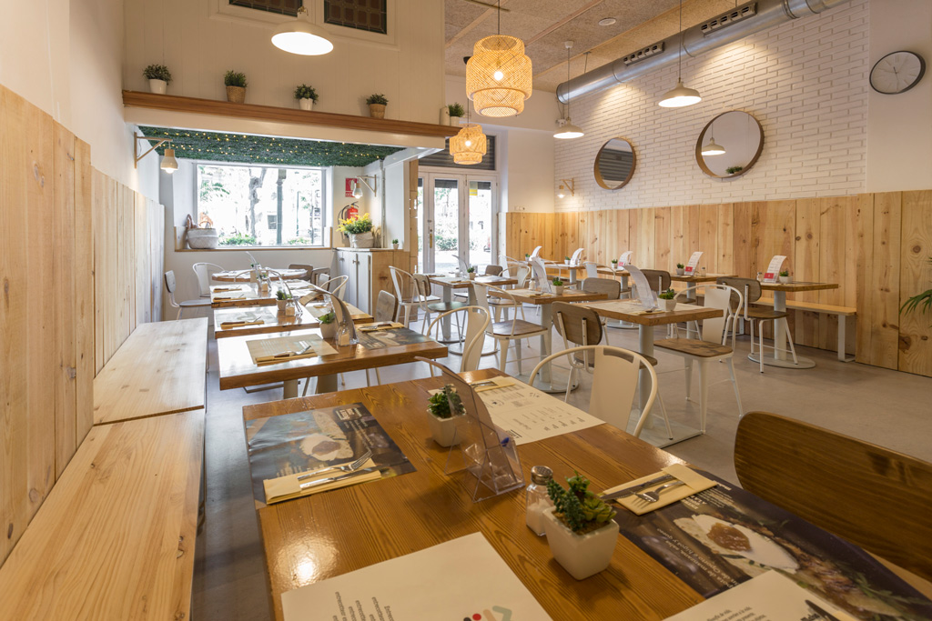 Restaurante-Meat&Bead-Proyectos-Levante-