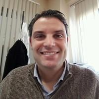 Carlos Manglano Pollos Planes