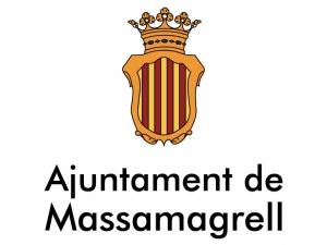 Ajuntament de Massamagrell