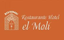 Hotel El Moli Puzol